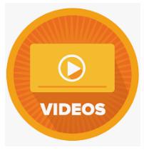videos tratamientos