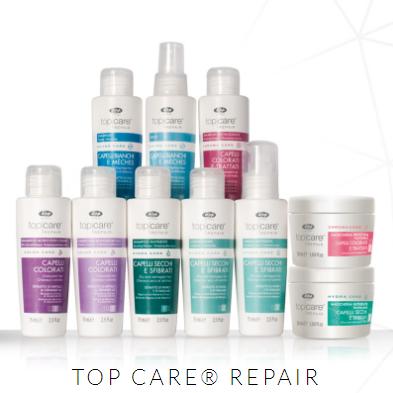 imag top care repair